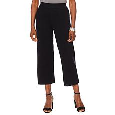 MarlaWynne Cropped Pant