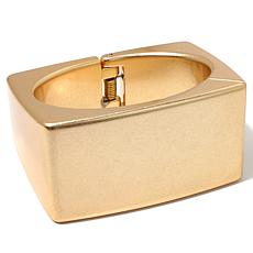 MarlaWynne Square Bangle Bracelet