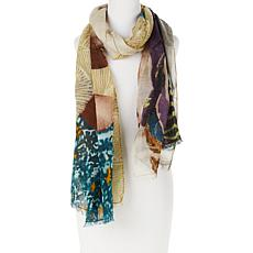 MarlaWynne Women of the World Scarf