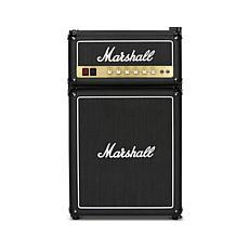 Marshall® 3.2 Cu. Ft. Medium-Capacity Bar Fridge