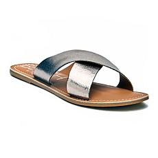 Matisse Beach Pebble Slide Sandal