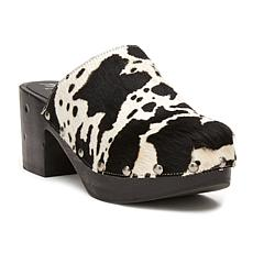 Matisse Holly Clog