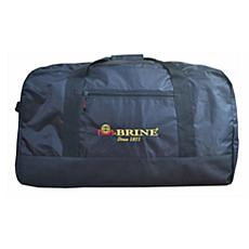 "McBrine Super Lightweight 33"" Duffel Bag"