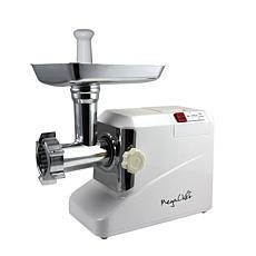 MegaChef 1800-Watt Automatic Meat Grinder