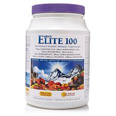 Men's Elite 100 - 60 Packets - Auto-Ship®