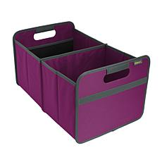 meori Large Foldable Box - Holds up to 65 lbs.