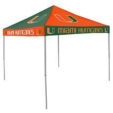 Miami CB Tent