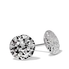 Michael Anthony Jewelry® Small Stud Earrings