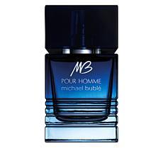 Michael Bublé Pour Homme Masculine Eau de Parfum - 2.3 fl. oz.