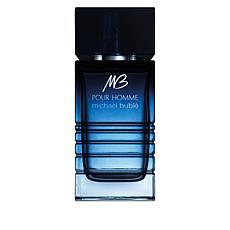 Michael Bublé Pour Homme Masculine Eau de Parfum - 4 fl. oz.