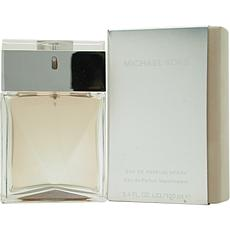 Michael Kors by Michael Kors EDP Spray 3.4 oz.