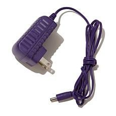 Michael Todd Soniclear Elite Charging Cord - Plum