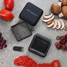 Microplane Multi-Food Slicer