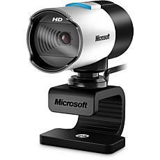 Microsoft LifeCam Studio USB Webcam for Business