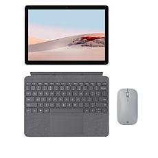 Microsoft Surface GO 2 8GB RAM 128GB SSD 2-in-1 Tablet