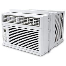 Midea 14,500 BTU Window Air Conditioner