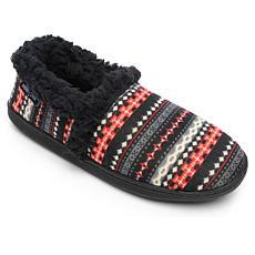 Minnetonka Dina Women's Slipper