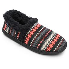 Minnetonka Dina Women's Slipper