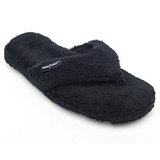 Minnetonka Olivia Women's Spa Slipper