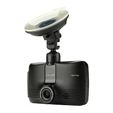 Mio MiVue 733 WiFi and GPS Full HD Dash Cam