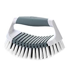 MiracleClean™ Flexi-Curve™ All-Purpose Scrub Brush