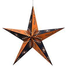 MLB Houston Astros Star Lantern
