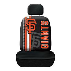 MLB Rally Seat Cover - Giants