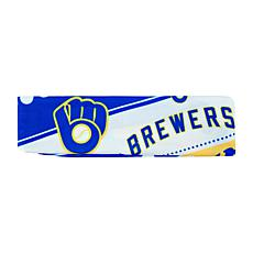 MLB Stretch Headband - Brewers