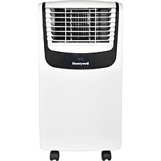 MO Series Compact Portable Air Conditioner for Rooms up to 350 Sq. Ft