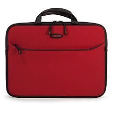 MobileEdge SlipSuit Laptop Sleeve for MacBook 13.3""