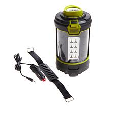 MobilePower Multifunction Rechargeable Work Light
