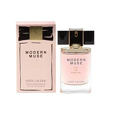 Modern Muse For Ladies By Estee Lauder 1 oz. Eau De Parfum Spray
