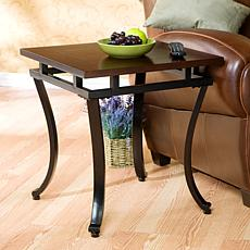 Modesto End Table