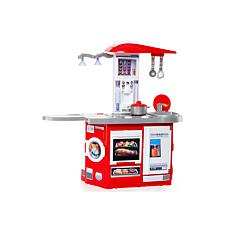 Molto Cook'n'Play Electronic Kitchen