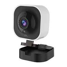 Momentum MOCAMIND2K-01 Codi 2K HD Wi-Fi Indoor Camera