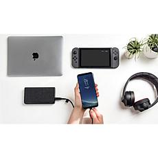 Mophie 30W 19,500mAh Fast Charging PowerStation