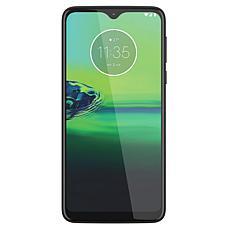 Motorola Moto G8 Play XT2015-2 32GB Unlocked GSM Hybrid Dual SIM Phone