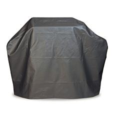 Mr. Bar-B-Q Premium Flannel-Lined Large Grill Cover