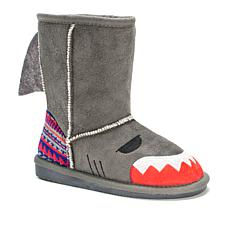 4c2425459d5 MUK LUKS Animal Kid s Boot