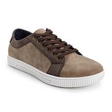 MUK LUKS® Men's Aiden Shoes