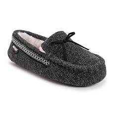 MUK LUKS® Men's Ethan Moccasin Slippers