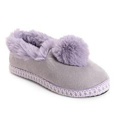 MUK LUKS® Women's AmyLou Slippers