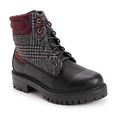 MUK LUKS® Women's Catalina Boots