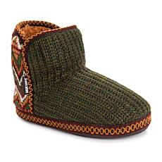 MUK LUKS Women's Leigh Slippers