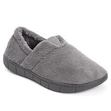 MUK LUKS Women's Maxine Slippers
