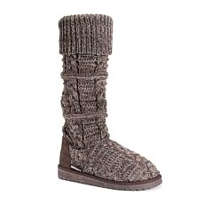 MUK LUKS Women's Shelly Boot