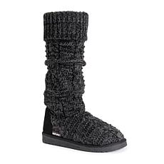 MUK LUKS Women's Shelly Boot