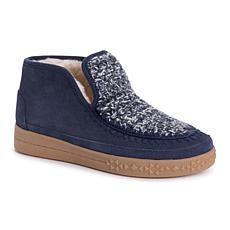 MUK LUKS Women's Street Queens Shoe
