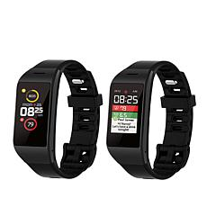 MyKronoz ZeNeo Smartwatch 2-pack Bundle