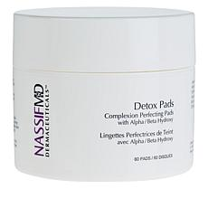 Nassif MD Detox Pads